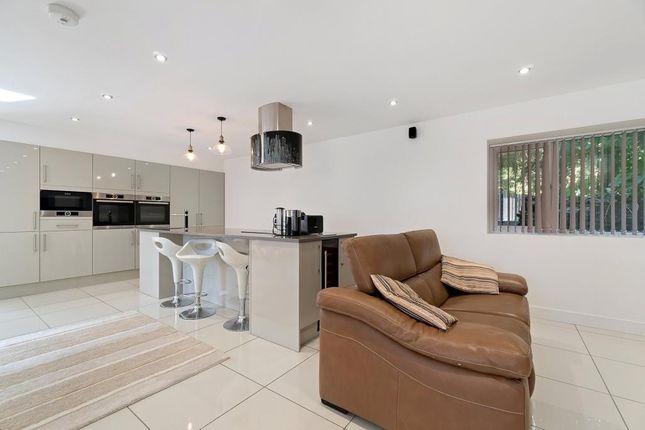 Thumbnail Detached house for sale in Windsor Lane, Saltash, Cornwall