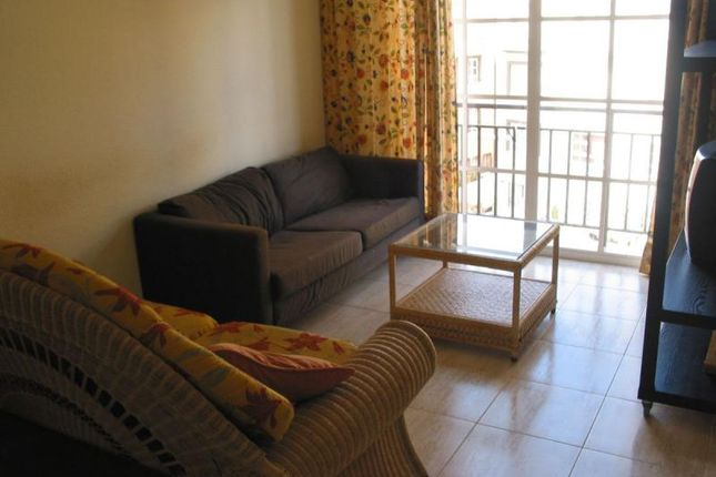 3 bed apartment for sale in Callao Salvaje, Arco Iris, Spain