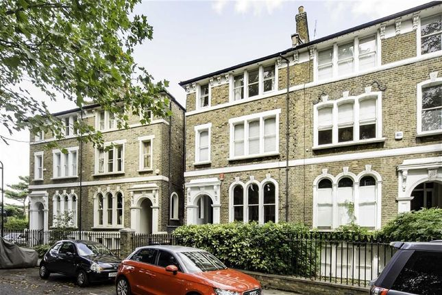 Thumbnail Semi-detached house for sale in Cassland Road, Hackney, London