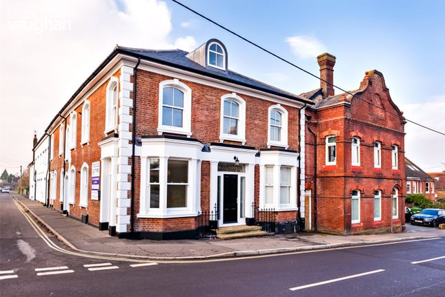 Picture No. 15 of Cuckfield Road, Hurstpierpoint BN6