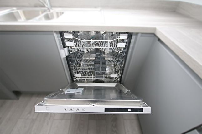 Dishwasher of Parka Road, St. Columb Road, St. Columb TR9