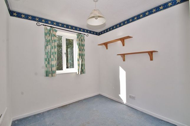 Bedroom 2 of Painswick Close, Deer Park, Witney OX28