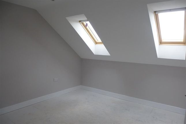 Bedroom 2 of Upwell Road, March PE15