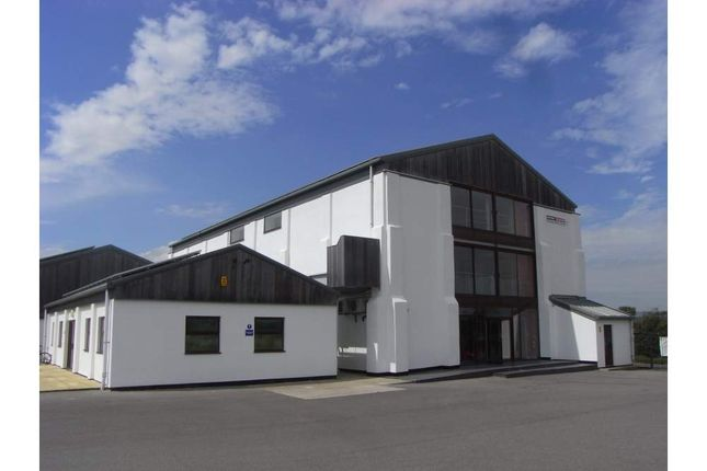 Thumbnail Office to let in Peregrine House Suite 1.3, Ford Nr Arundel, West Sussex