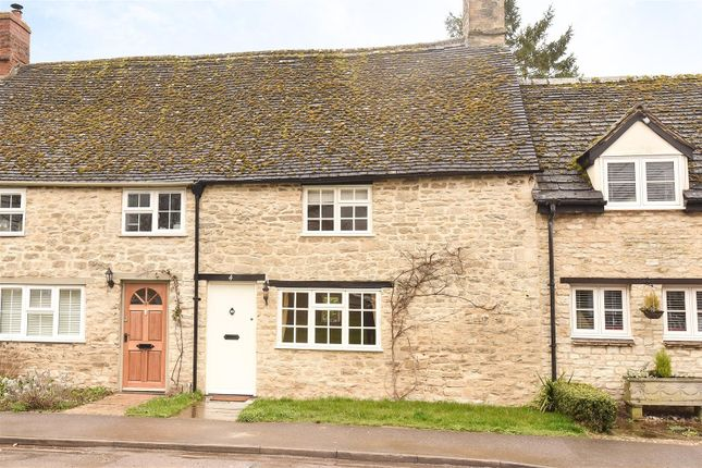 Property For Sale In Cassington