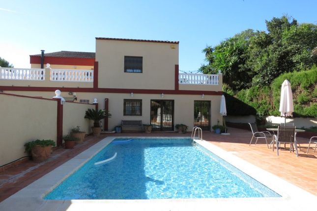 Properties for sale in torrent, valencia (province), valencia.