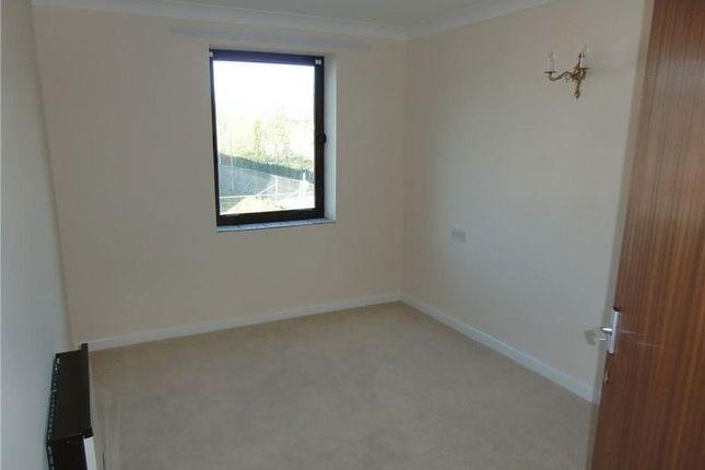 Bedroom of Homenene House, Peterborough PE2