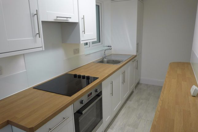 Kitchen of Church Road, Selsey, Chichester PO20