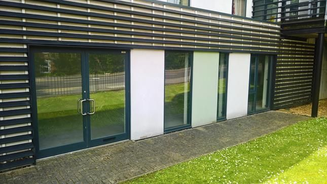 Thumbnail Retail premises to let in Unit 2 Upper Chase, Writtle Road, Chelmsford, Essex