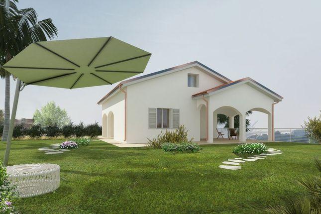 4 bed villa for sale in Sanremo Strada Solaro, Sanremo, Imperia, Liguria, Italy