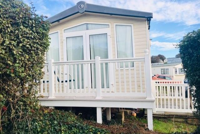 106Elms7 of The Willows, Sandy Bay, Exmouth EX8