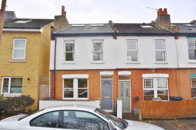 3 bedroom end terrace house for sale 45642678 for 388 richmond terrace