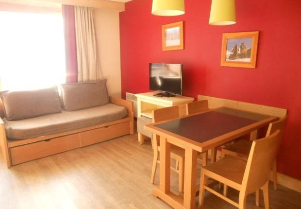 Apartment for sale in La Tania, Courchevel, French Alps, 73120