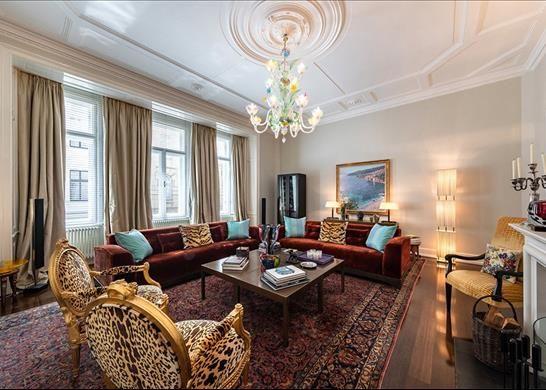 Thumbnail Apartment for sale in Vienna, Austria