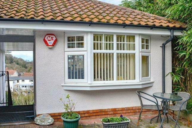 Studio to rent in Berrynarbor, Ilfracombe EX34