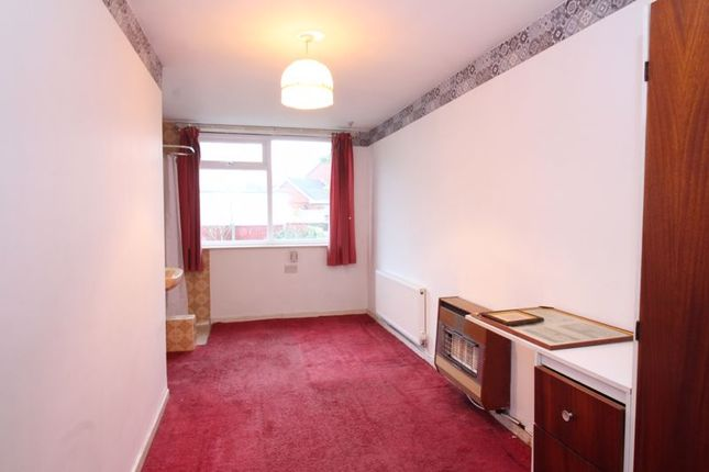 Dining Room of Cottage Street, Kingswinford DY6