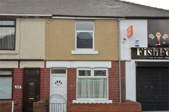 137 High Street, Goldthorpe, Rotherham, South Yorkshire S63
