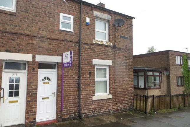 Thumbnail Property to rent in Kenton Road, Kenton