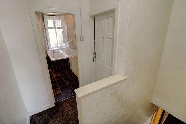 Photo 10 of Fraser Street, Burnley BB10