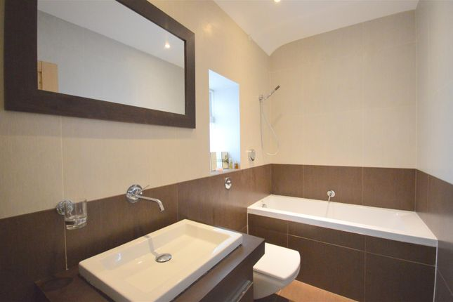 Bath/Shower Room of Woodland Way, Kingswood, Tadworth KT20