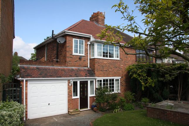 Pleasant Homes For Sale In Penn West Midlands Buy Property In Penn Download Free Architecture Designs Barepgrimeyleaguecom