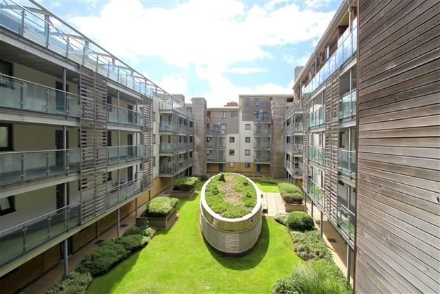 2 bed flat for sale in Horsted Court, Fleet Street, Brighton, East Sussex