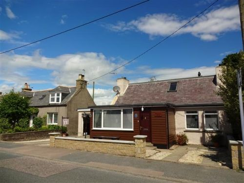 Thumbnail Hotel/guest house for sale in Potterton, Aberdeenshire