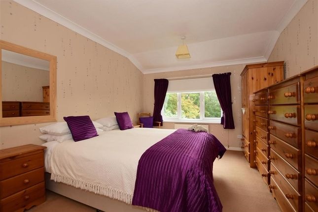 Bedroom 1 of Gratmore Green, Basildon, Essex SS16