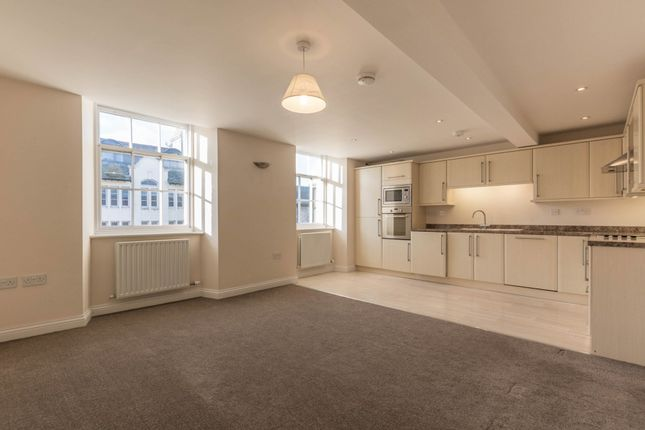 Thumbnail Flat to rent in Yard 43, Highgate, Kendal