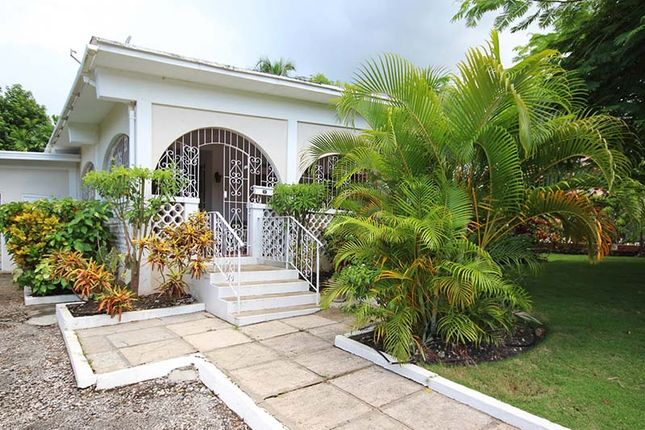 Sunset Crest Villa 264 - Entrance
