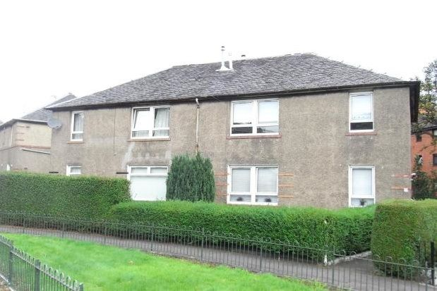 Thumbnail Cottage to rent in Glencairn Drive, Rutherglen, Glasgow