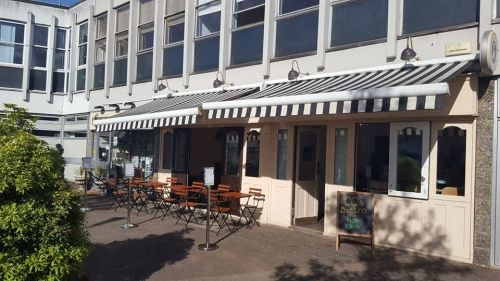 Restaurant/cafe for sale in Bishopbriggs, Glasgow