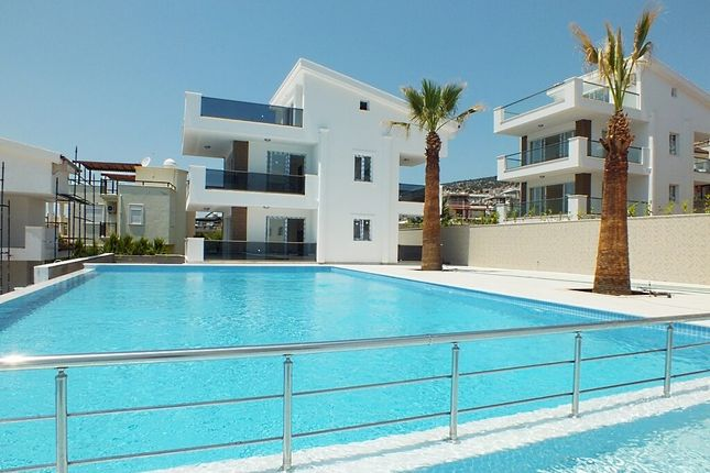 Thumbnail Villa for sale in Akbuk Villas, Akbuk, Aegean, Turkey