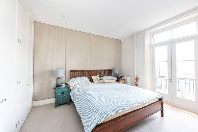 Thumbnail Flat for sale in Onslow Gardens, South Kensington
