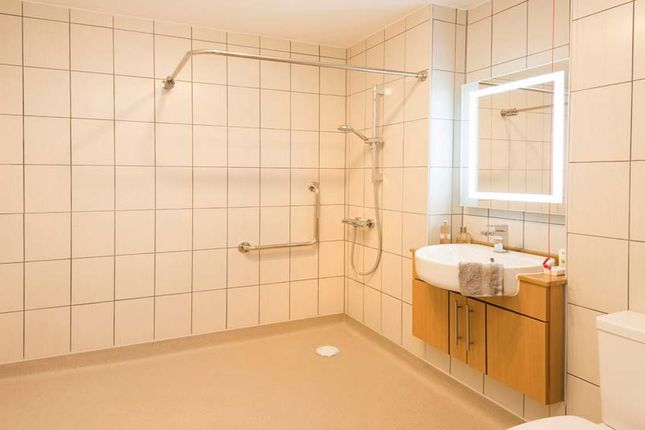 1 bedroom flat for sale in Greaves Road, Lancaster