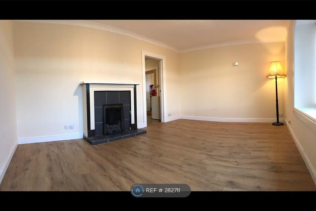 Thumbnail Semi-detached house to rent in Mains Of Haulkerton Cottages, Laurencekirk