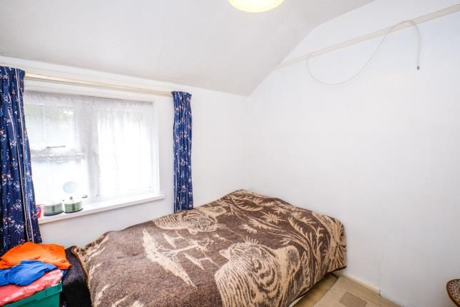 Bedroom 2 of Bordesley Green, West Midlands, Birmingham B9