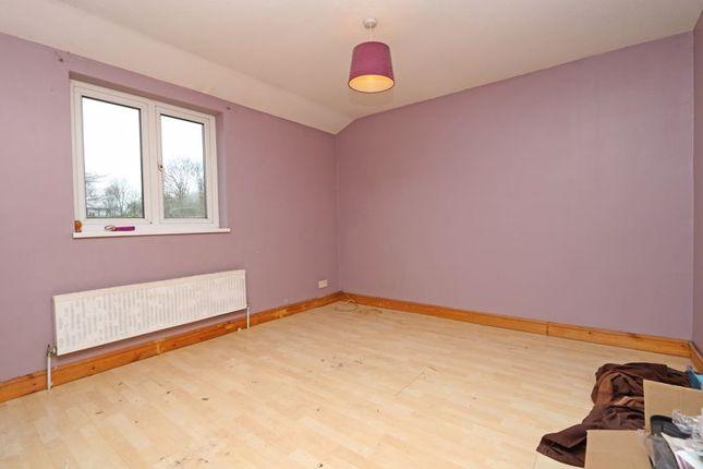 Bedroom 2 of Loriner Place, Downs Barn, Milton Keynes MK14