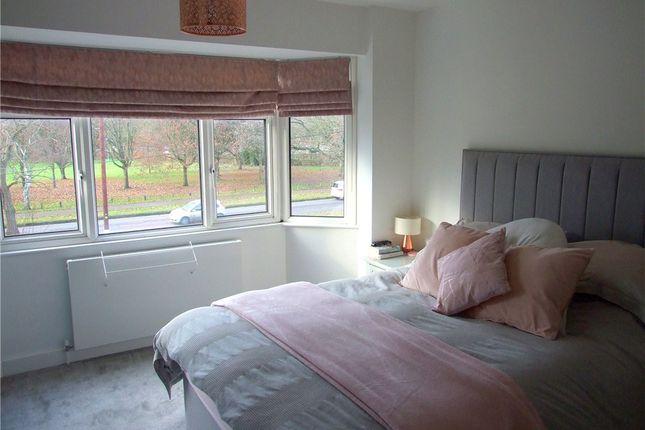 Bedroom of Kedleston Road, Allestree, Derby DE22