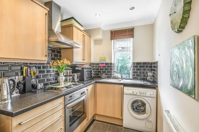 Kitchen of Bowling Green Road, Thatcham RG18