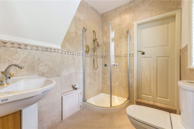 Bed 3-4 En Suite of Bradford Road, Burley In Wharfedale, Ilkley, West Yorkshire LS29