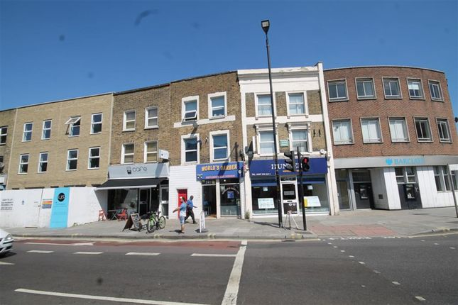 Thumbnail Property for sale in Lower Road, London