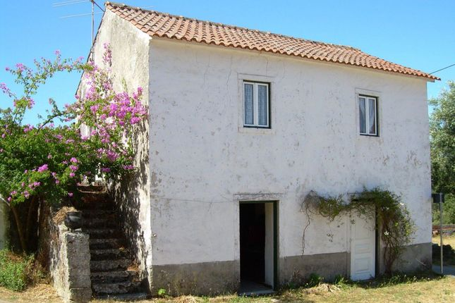 6 bed property for sale in Ansiao, Leiria, Portugal