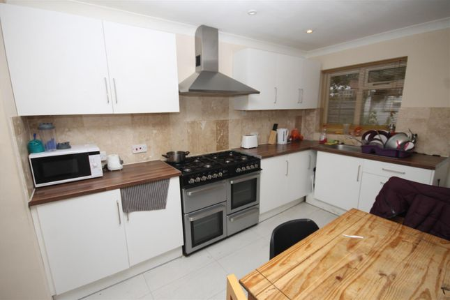Thumbnail Property to rent in Wheatley Road, Norwich
