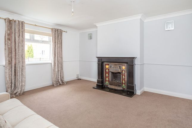 3 bed semi-detached house to rent in Buttle Lane, Snaith, Goole DN14
