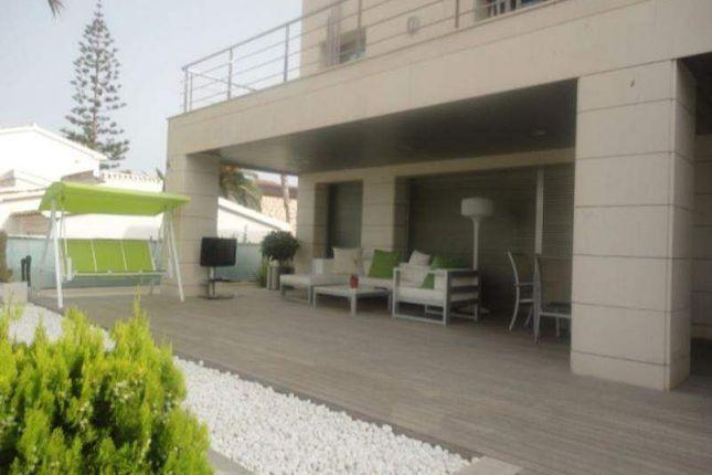 Calle Malaquita, 03189 Orihuela, Alicante, Spain