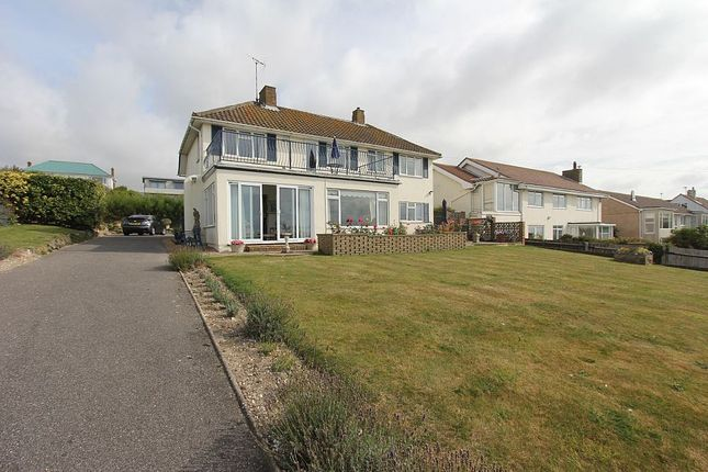 Homes For Sale In Brighton East Sussex Buy Property In
