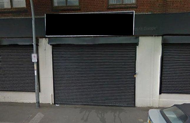 Thumbnail Retail premises to let in Bilston Street, Willenhall