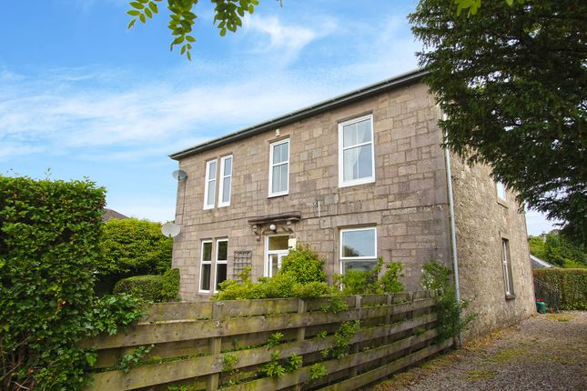 Thumbnail Flat for sale in 77 East King Street, Helensburgh