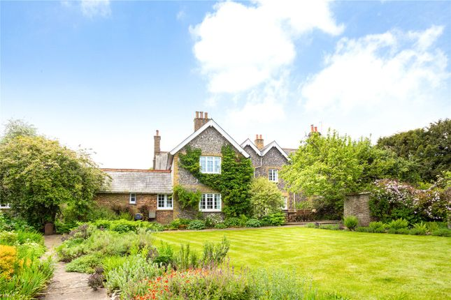 Garden of Hazelwood Lane, Chipstead, Coulsdon, Surrey CR5